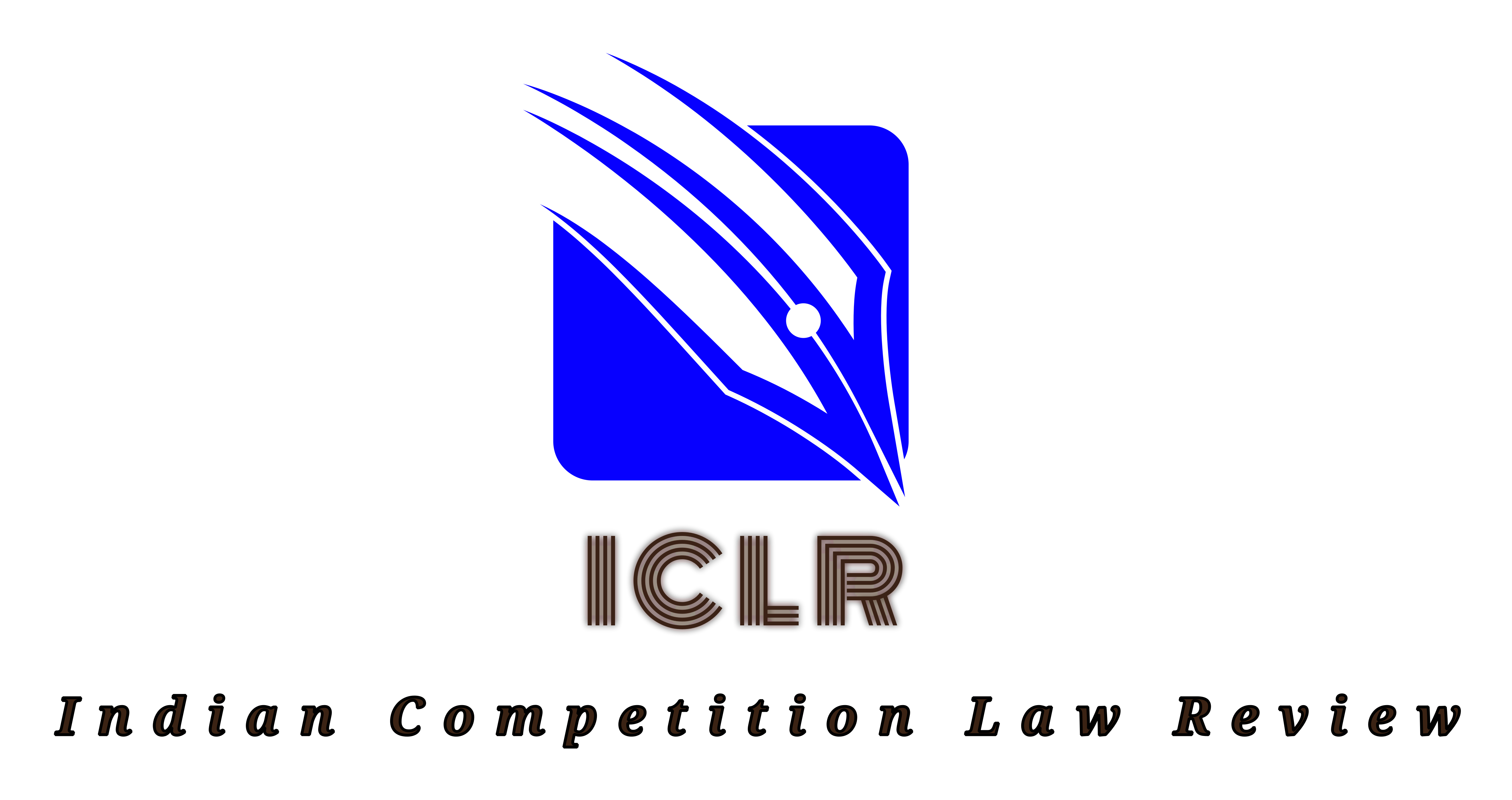 SREE NARAYANA LAW COLLEGE   Functional Committees SCC Blog   SCC Online     subject  judge name  citation  acts  rules  order etc   Legal search allows you to search on a specific field or a combination of fields
